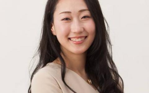 Kayo Enomoto