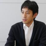 Tatsuhiro Okuno