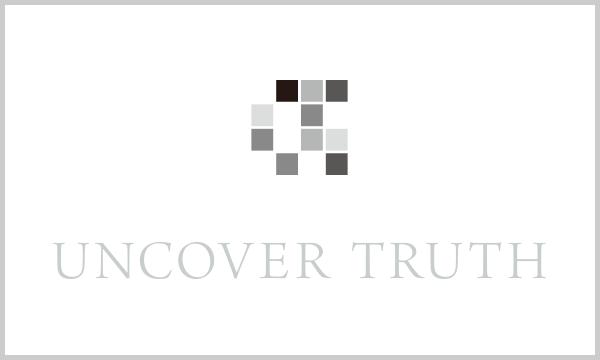 株式会社 UNCOVER TRUTH様